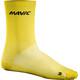Mavic Cosmic High Socks Yellow